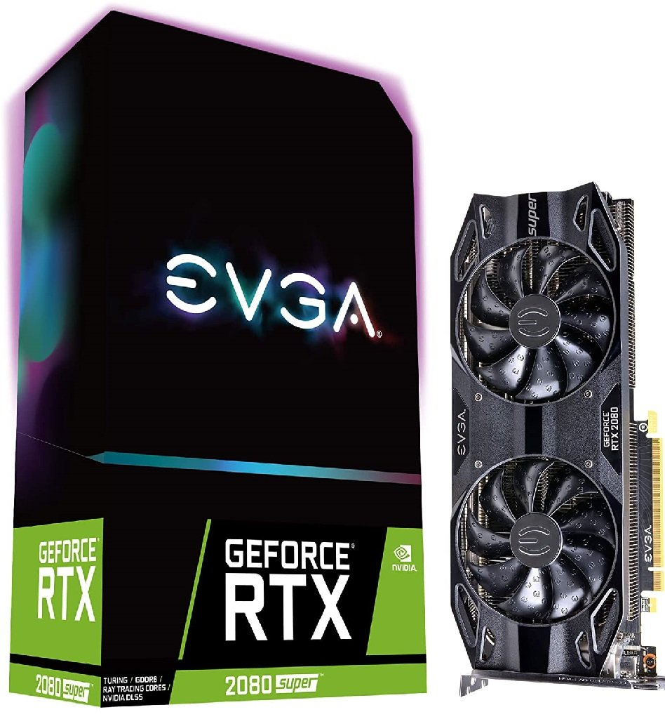 EVGA-GeForce-RTX-2080