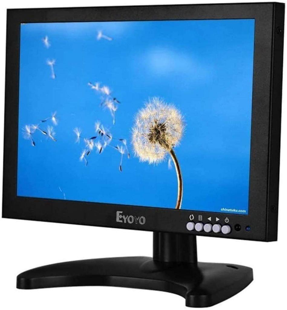 Eyoyo-10-Inch-HDMI-Monitor-