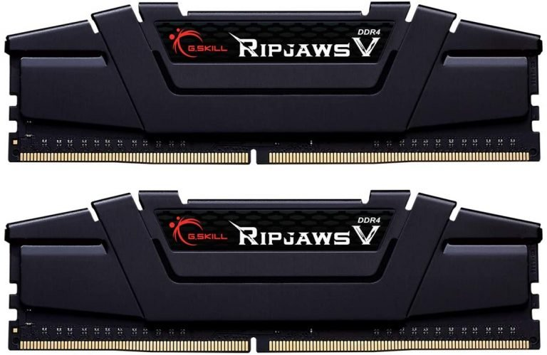 G-Skill-Ripjaws-32GB-2x16GB