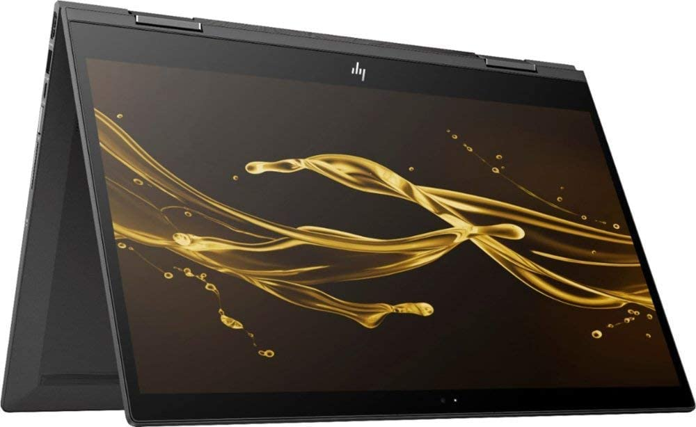 HP-Envy-X360