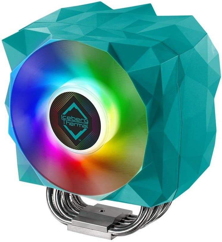 Iceberg-Thermal-IceSLEET-X6-Intel-&-AMD