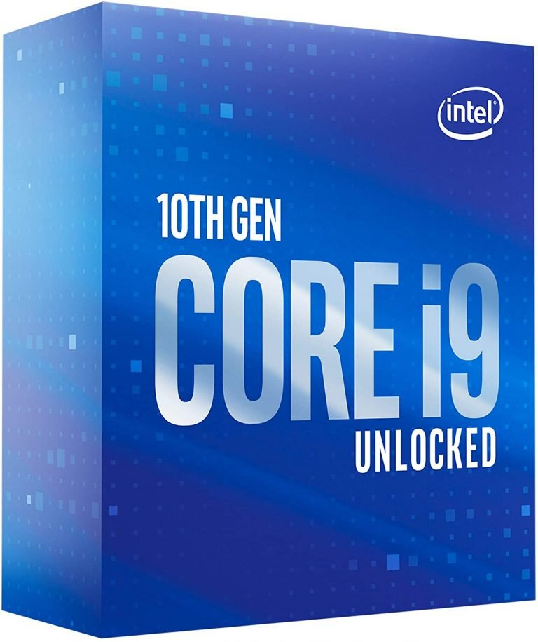 Intel-Core-i9-10900K