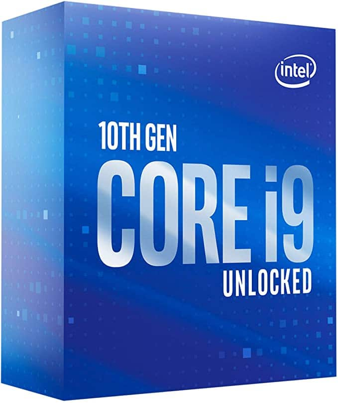 Intel-i9-10850K-Desktop-Processor