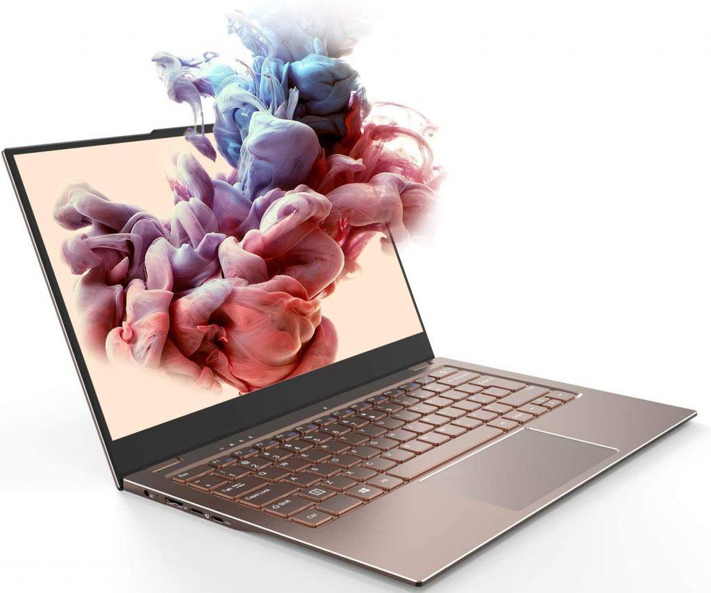 Jumper X3 Air Laptop 13 3 inch