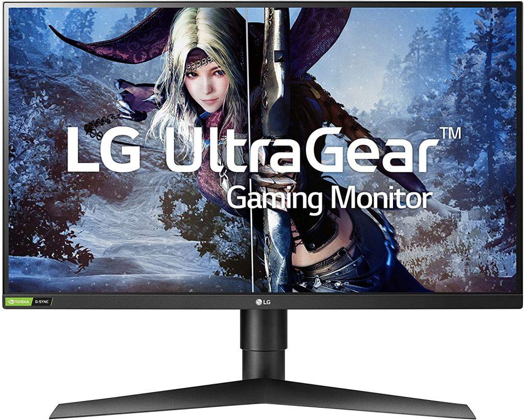 LG-27-Inch-Gaming-Monitor
