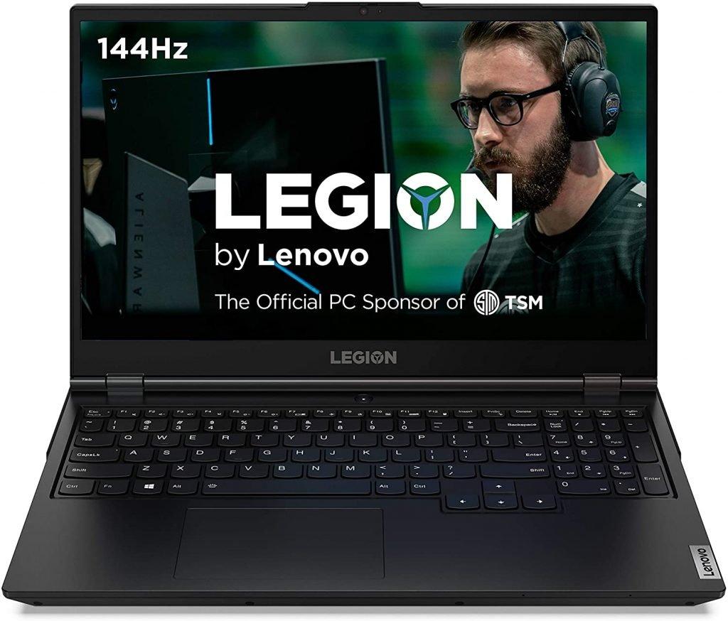 Lenovo-Legion-5