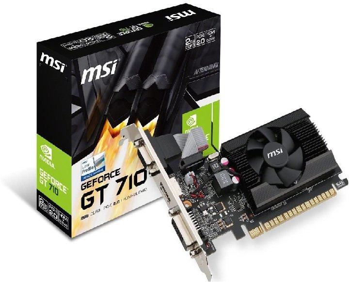 MSI-Gaming-GeForce-GT-710-Graphic-Card