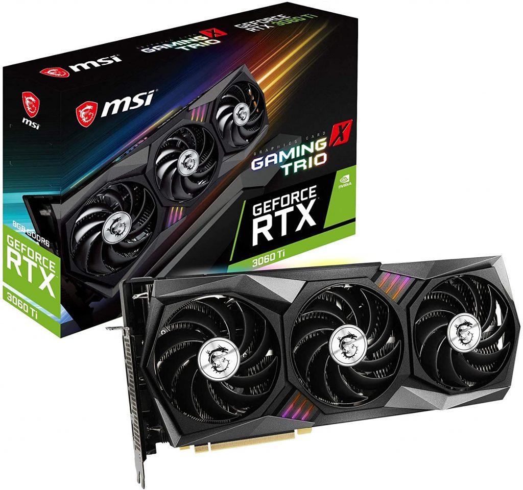 MSI-Gaming-GeForce-RTX-3060-Ti