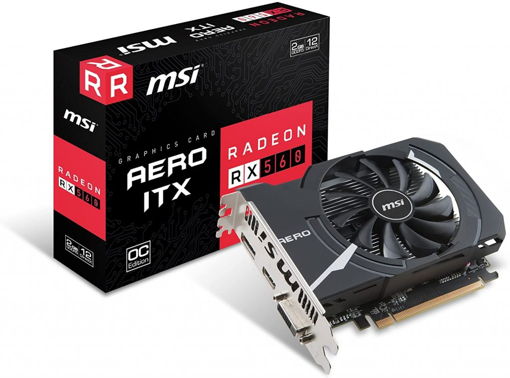 MSI-Gaming-Radeon-RX-560-