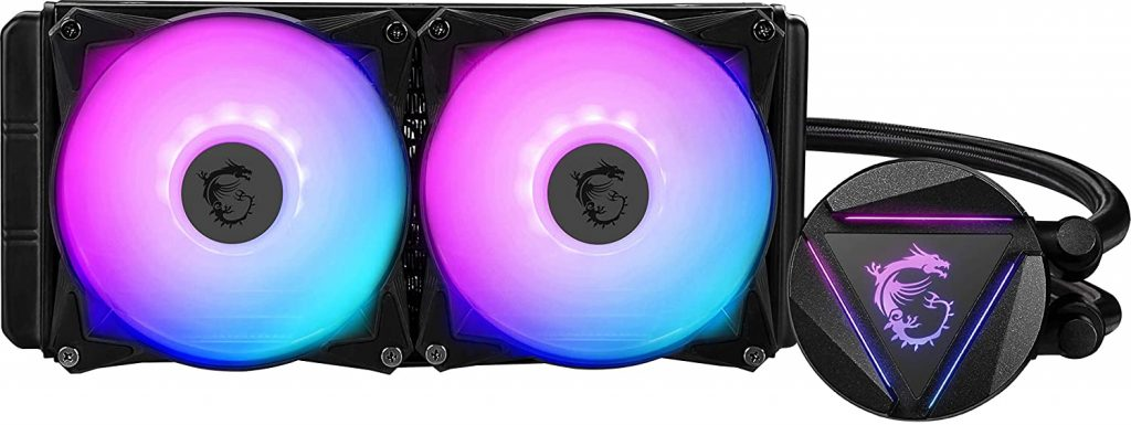 MSI-MAG-CORELIQUID-240R-AIO-RGB