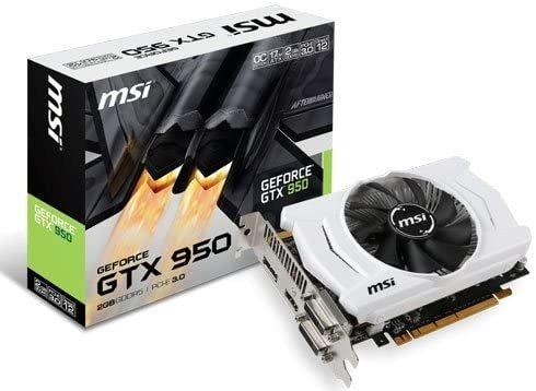 MSI-NVIDIA-GeForce-GTX-950-