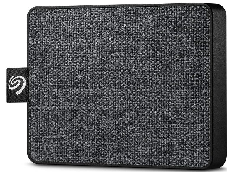 Seagate-One-Touch-SSD-External-Solid-State-Drive