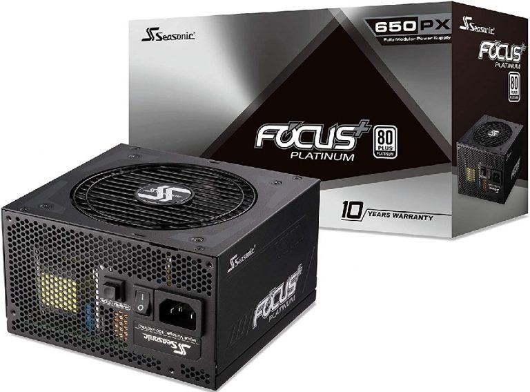 Seasonic-FOCUS-Plus-Platinum-SSR-650PX