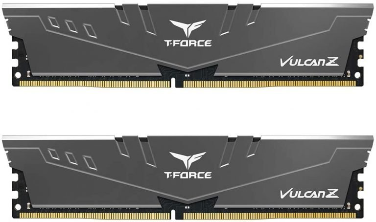 TEAMGROUP-T-Force-32GB-DDR4-Ram