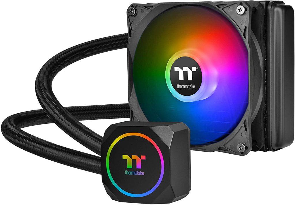 Thermaltake-TH120-ARGB-cooler