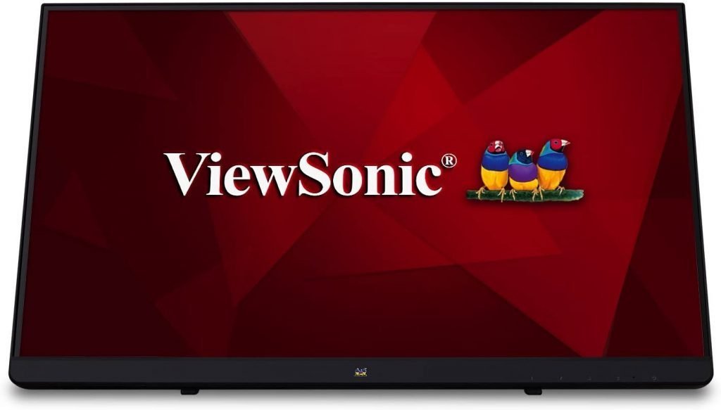 ViewSonic-TD2230-Touch-Screen-Monitor-