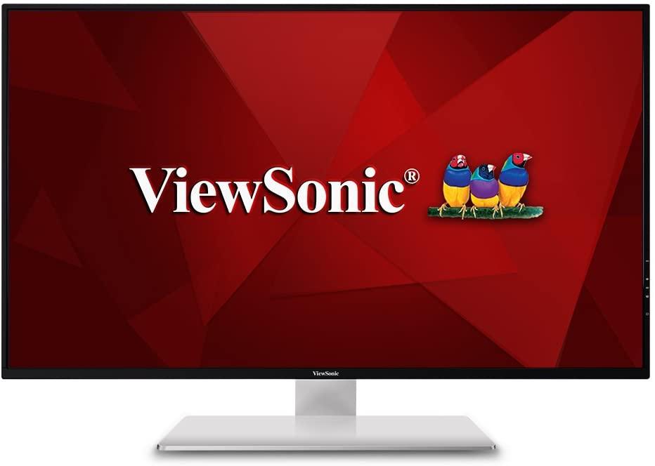 ViewSonic-VX4380-4K