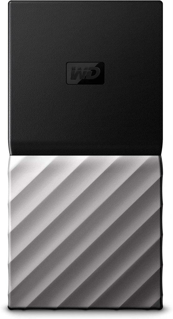 WD-2TB-My-Passport-SSD-External-portable-drive