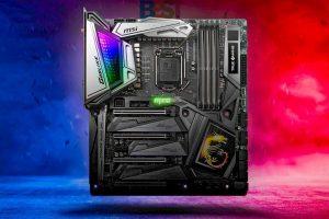 best motherboard for Ryzen 9 3950X