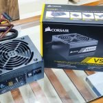 Best Power Supply for RTX 3060 Ti in 2021