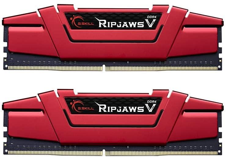 G-Skill-Ripjaws-V-Series-16-GB-(2-x-8-GB)-DDR4-3200-CL16