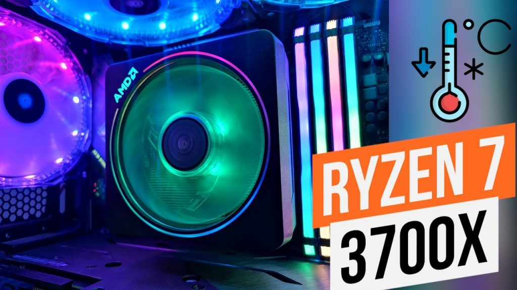 best cpu coolers for ryzen 7 3700x