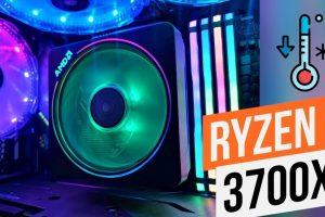 best cpu coolers for ryzen 7 3700x