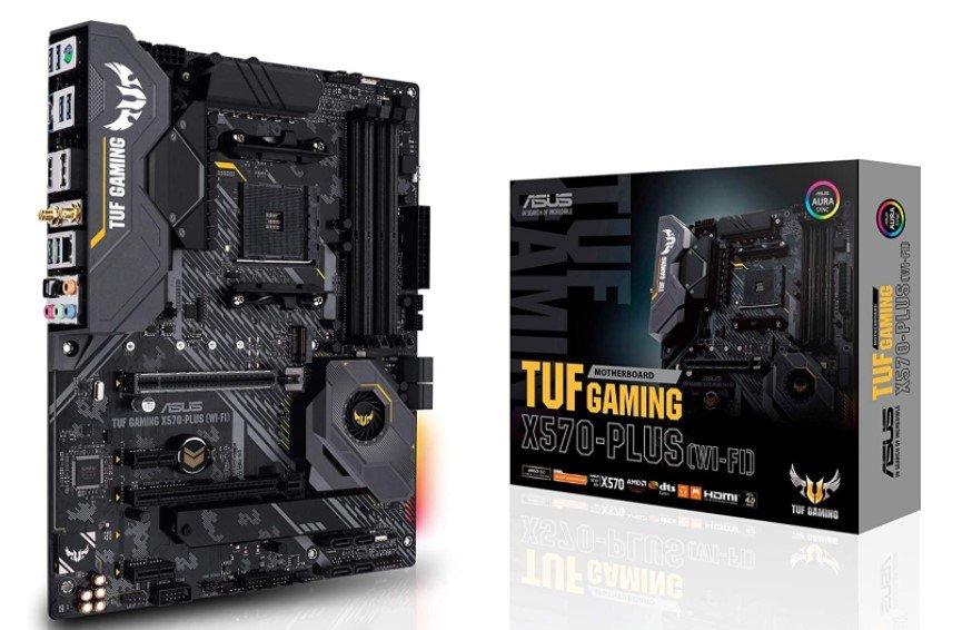 ASUS-AM4-TUF-Gaming-X570-Plus