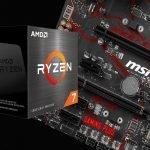 Best Motherboard for Ryzen 7 5800X in 2021