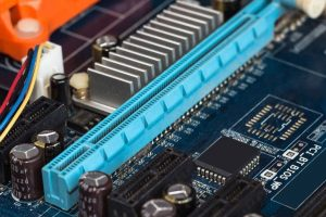 what is pcie 4.0