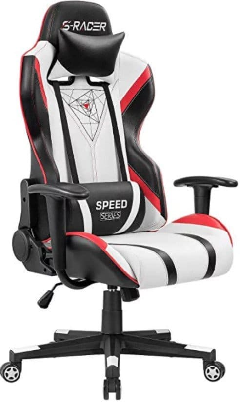 Racer Chairs